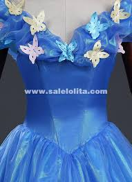 cinderella dress women princess