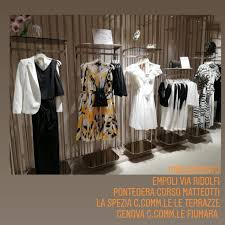 DGP & Nichlo - Clothing (Brand)