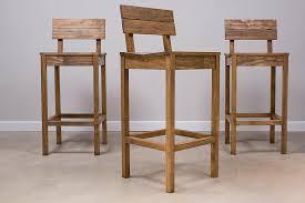 pub chairs buildsomething com