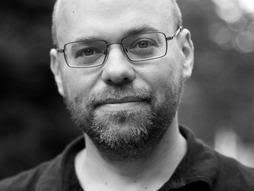 Adam Davidson | Speaker | TED