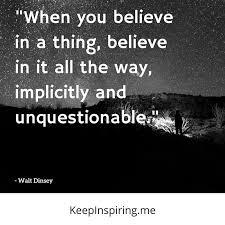 walt disney quotes that perfectly capture his spirit