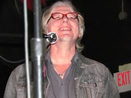 Mike Mills Tribute