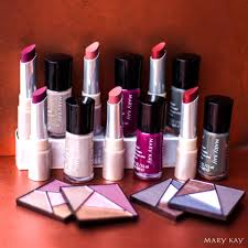 Debra Laming, Mary Kay Independent Beauty Consultant - Home | Facebook