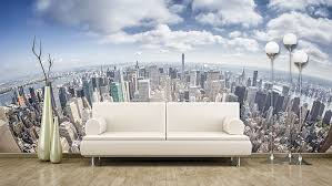 Wall Murals Decals Made Easy Guide To Design Installation Removal