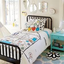 Diy Valance Room Decorating Kit For Boys Bedroom Or Baby Nursery Traceable Designer Kids Room Boys