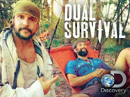 Watch Dual Survival Season 6   Prime Video