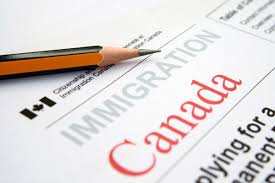 5 Reasons to Apply for Canada Immigration - Canada Immigration and Visa Information. Canadian Immigration Services and Free Online Evaluation.
