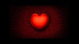 تشكيلة قلوب متحركه Youtube