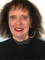 Heidi Schmidt - Biscayne College - St. Thomas University