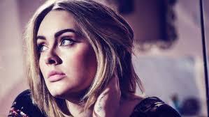 Inside The Making Of Adele's '25' | GRAMMY.com