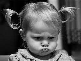صور اطفال حزينه بعض صور الاطفال التي تحمل ملامح حزينه