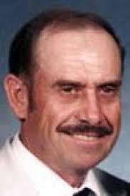 Ernie Mimms | Obituaries | bgdailynews.com