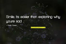 smile even if you are sad quotes top famous quotes about smile