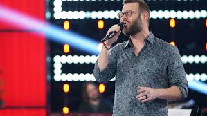 The Voice' 2020: Todd Tilghman on ...