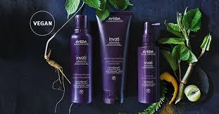 invati advanced hair loss treatment