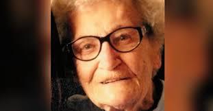 Judith Soleau Obituary - Visitation & Funeral Information