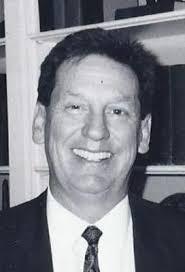 Wesley Gatlin - Obituary