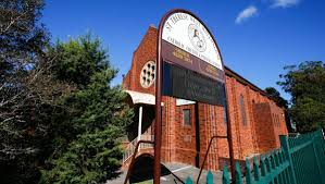 Wollongong bishop calls off anti-same sex marriage talk at St Therese    Illawarra Mercury   Wollongong, NSW