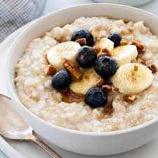 how to cook steel cut oats 4 ways
