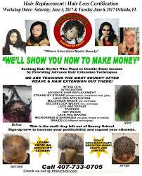 contact us philrich natural hair studio