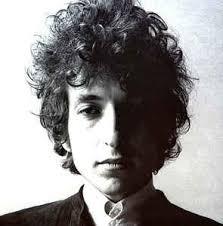 Bob Dylan | ディスコグラフィー | Discogs
