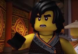 Cole from Ninjago season 8 | Ninjago, Ninjago cole, Lego ninjago