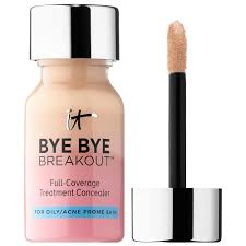 best makeup for acne e skin sephora