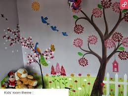 Wall Stencils Design Ideas Funny And Catchy Stencil Design For Walls Make Up