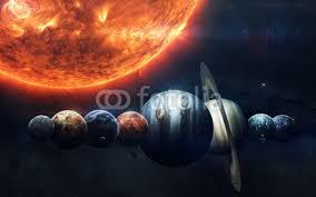 science fiction e wallpaper