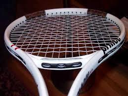 「prince triple threat tennis racket」の画像検索結果
