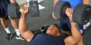 rugby fitness pre season