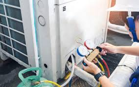 HVAC Repair & Installation | Downers Grove | Stephens Plumbing