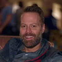 Adam Schmidt - Director Merchandise Execution - Macy's | LinkedIn