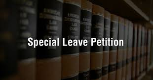 What to do after dismissal of Special Leave Petition in Supreme ...