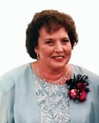 "Photos of Henrietta ""Mitzi"" Smith Johnston - Find A Grave Memorial"