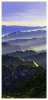 Lovepik صورة Jpg 400427305 Id خلفيات بحث صور المناظر الطبيعية