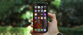 iphone xs max review techradar