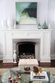 fireplace mantel fireplace design