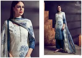 blues by rupali fashion 1001 to 1007