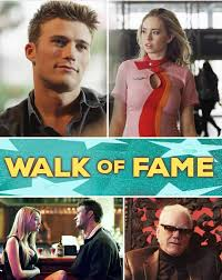 walk of fame 2017 poster 1 trailer