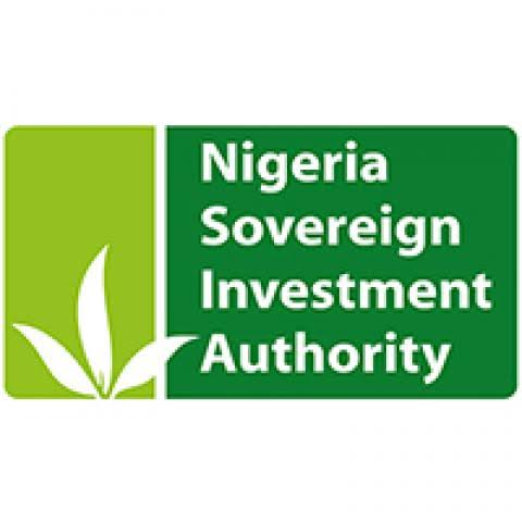Nigeria Sovereign Investment Authority Recruitment (NSIA) 2020