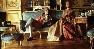 Dangerous Liaisons - movie: watch streaming online