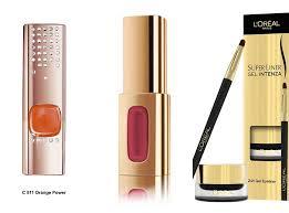 new l cannes makeup 2016 reviews