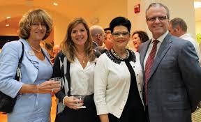 Bonita Springs Area Chamber of Commerce Foundation President's Club Holiday  Reception | Bonita Springs Florida Weekly