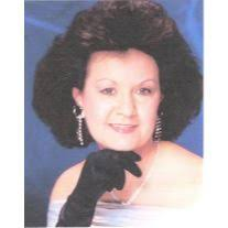 Nellie Jean Johnson Obituary - Visitation & Funeral Information