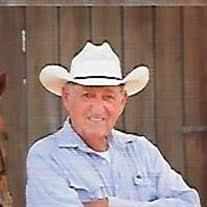 Doyle West Obituary - Visitation & Funeral Information