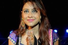Obituary: Pratyusha Banerjee was full of dreams | Bollywood – Gulf News