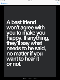 quotes about friendship classmate syrian latestarticles co
