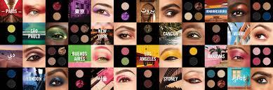 let colour take flight mac cosmetics
