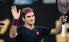 Federer vs Millman FREE: Live stream, TV channel and start time ...
